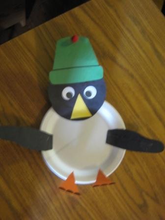club penguin cards for sale. Club penguin old secret